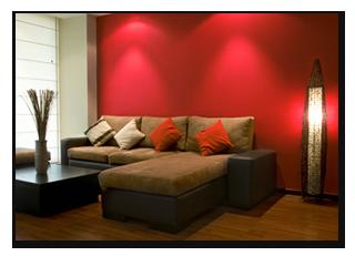 Interior Design (MFA) – The New School | A university in New York ...